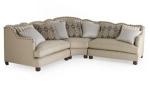 mengenal sofa berbahan oscar